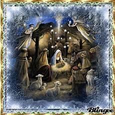 Heiligabend Legende Winter Weihnachten Heiligabend