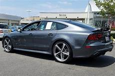 here are 5 certified pre owned high performance family cars autotrader