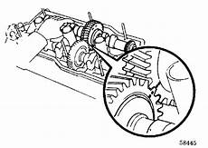small engine service manuals 1995 lexus gs security system how to set timing for a 1993 lexus gs recently replace a head gasket on my 1993 lexus es300
