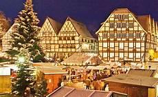 weihnachtsmarkt in ulm 01 02 dezember 2017
