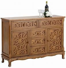 sideboard 130 cm home affaire sideboard breite 130 cm kaufen otto