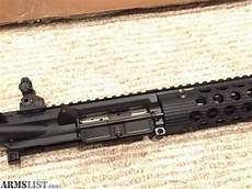 Armslist For Sale Troy Defense Ar15 556 223 Complete