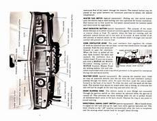 old cars and repair manuals free 2010 dodge caravan free book repair manuals 1947 dodge owners manual