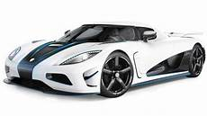 real future cars the real cars of grand theft auto 5 cars pinterest cars and
