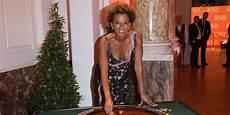 arabella kiesbauer heute bis 2004 war sie eine beliebte talkshowmoderatorin das