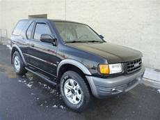 automotive air conditioning repair 2001 isuzu rodeo sport transmission control 2001 isuzu rodeo sport for sale by owner in wilmington de 19809