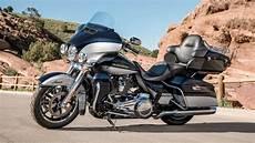 ultra limited low motos 2019 harley davidson 174