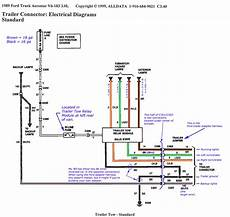 ford f 150 trailer wiring harness diagrams 2016 ford f 150 trailer wiring diagram trailer wiring diagram