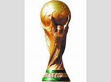 中国亚洲杯预选赛,篮球亚洲杯,亚洲杯男篮2021年
