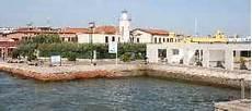 wetter porto garibaldi hafenhandbuch italien hafen porto garibaldi in der nordadria