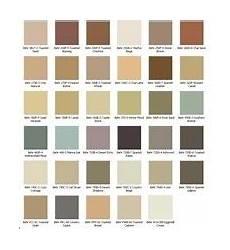 valspar solid concrete stain color chart colorpaints co