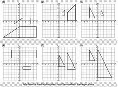 cartoon enlargement worksheet best worksheet