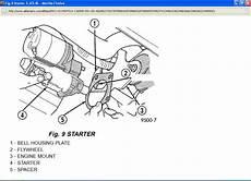 repair voice data communications 2002 chrysler voyager regenerative braking service manual 2008 dodge ram 3500 evap vent removal service manual 2008 dodge ram 3500 evap