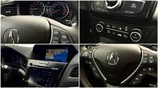 2016 acura ilx review big changes make the ilx