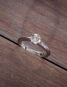 Engagement Rings Qld find second wedding engagement rings in qld