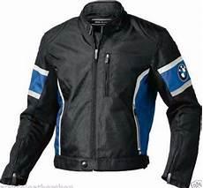 new mens bmw motorcycle racing biker 100 cowhide leather