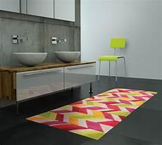 tappeti arte espina forum arredamento it tappeto speciale per proteggere