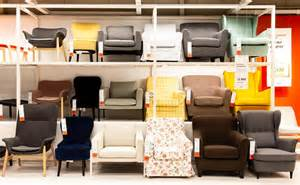 Inside Ikea's First Ever Store In India That