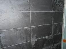 nettoyer carrelage noir comment nettoyer carrelage type ardoise la r 233 ponse est sur admicile fr