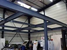 M Q Construction M 233 Tallique Exemples De Fabrication