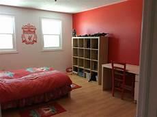 liverpool wallpaper room 9 best childs bedroom images on child room