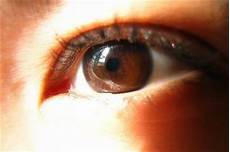 What Does Your Eye Color Quiz At Quiztron