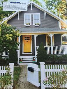 by johnson let there be color house paint exterior exterior house colors
