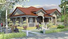 bungalow house plans in the philippines simple modern bungalow house design philippines home decor
