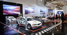 Classics And Pricey Porsches A Tour Of The 2015