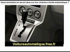 apprendre à conduire une voiture savoir conduire une voiture automatique voitureautomatique free fr
