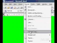 microsoft office word 2003 add a background color or texture to a web page online document email