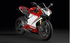 Racing Caf 232 Ducati 1199 Panigale S Tricolore 2012