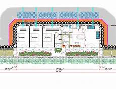 earthship house plans 3 bedroom earthship earthship earthship plans
