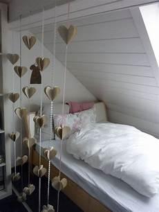 dachschräge vorhang raumteiler 207 best dachbodenzimmer images on
