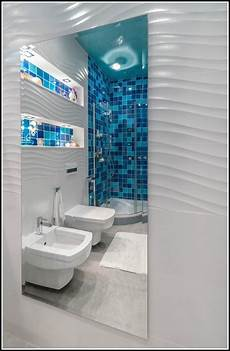 Badezimmer Fliesen Ideen Ohne Fenster Fliesen House