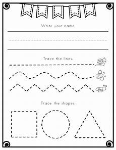 handwriting worksheets for motor skills 20666 prewriting worksheets motor worksheets pre writing preschool worksheets writing