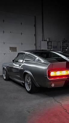 American Cars Mustang Wallpaper American Car Wallpaper 66 Images
