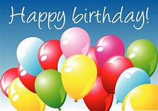 Gratis Malvorlagen Happy Birthday Happy Birthday Wallpapers Pictures Images