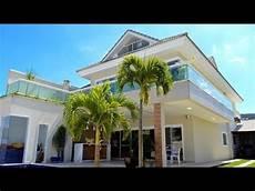 casa da comprare casa a venda parque das palmeiras 5 su 205 tes mobiliada