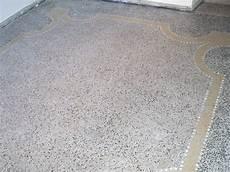 pavimenti graniglia prezzi lucidatura pavimenti in graniglia in toscana italia
