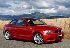 Bmw 125i Coupe - bmw 125i 2008 review carsguide