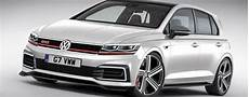 three power levels available for vw golf 8 gti za top range