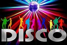 discoteche pavia discoteca pavia