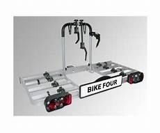 eufab bike four ab 227 94 preisvergleich bei idealo at