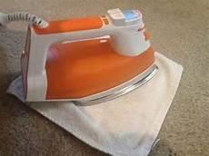 flecken vom teppich entfernen reinigungstipps