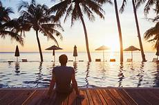 luxury incentive vacations how to add to corporate trips