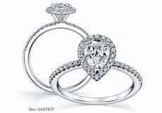 poem designer engagement rings