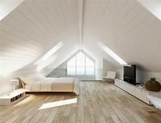 dachboden schlafzimmer ideen fence house design horrific einrichten ideen