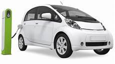 assurance voiture electrique assurance automobile 233 lectrique bessette assurances