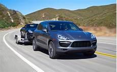 porsche cayenne turbo 2011 porsche cayenne reviews and rating motor trend